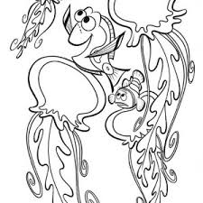 lovely rose coloring download u0026 print coloring pages