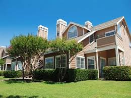 lakes of valley ranch tx apartments for rent from 919 u2013 rentcafé