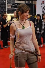 Tomb Raider Halloween Costumes Stella U0027s Tomb Raider Blog Creating Lara Croft Tomb