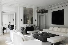 minimal room fresh and elegant minimal living room ideas