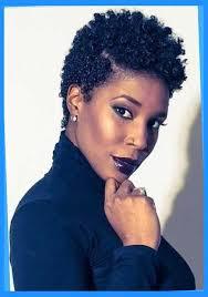 hairstyles short afro hair best short hairstyle afro 20 short curly afro hairstyles the