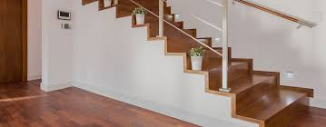 Oak Banisters And Handrails Wood Stair Parts Handrail Balusters U0026 Custom Wood Stair Treads