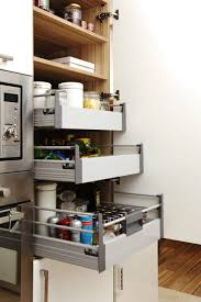 kitchen designs for small spaces pictures kitchen kitchen furniture for small spaces house kitchen design