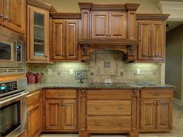 Kitchen Backsplash Tile Patterns Kitchen Doors Stunning Diy Kitchen Cabinet Glaze Colors