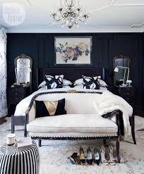 black white bedroom black and white bedroom ideas enchanting decoration black white