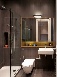 interior design ideas bathroom 8 small bathroom design ideas small