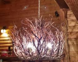 Ceiling Chandelier Lights Chandeliers U0026 Pendant Lights Etsy