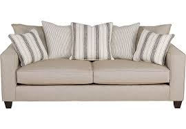 twilight sleeper sofa twilight sleeper sofa best choosing the best sleeper sofa with