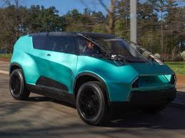 suv toyota toyota ubox concept car design released business insider