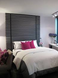 decorative soft fabric headboard king bed designs unique arafen home decor large size bedroom cool room decor ideas idea dividers modern stores bed headboards