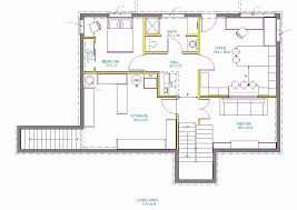 split level garage 50 inspirational of split level garage plans simple house plans