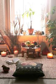 Space Home 50 Best Meditation Room Ideas That Will Improve Your Life