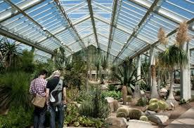 royal botanical gardens london includes cream tea for two