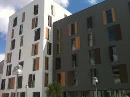 chambre universitaire nantes logement étudiant nantes 21 résidences étudiantes nantes avec