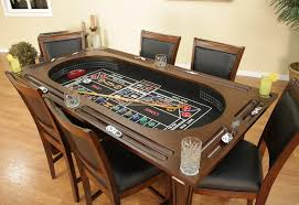 round poker table with dining top remarkable dining cute glass table folding in of poker cozynest home
