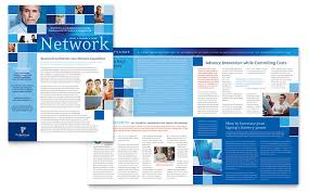 templates for word newsletters word template for newsletter daway dabrowa co