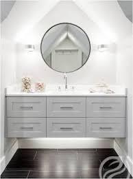 Bathroom Furniture Australia Htons Style Bathroom Vanity Australia Search Bath