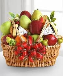 fruit baskets fruit baskets same day delivery carithers florist atlanta