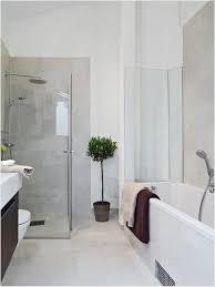 green and white bathroom ideas small apartment bathroom ideas glossy unique white acrylic wall