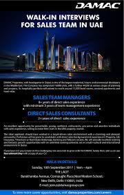 Excellent Sales Jobs In Manager Jobs In India Careers Business Development