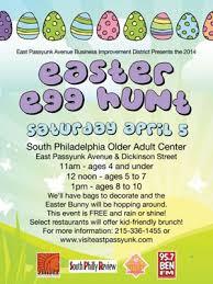 east egg bring the kids stay for brunch deals easter egg hunt saturday