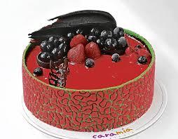 Best Cake Lifestyle List Of Best Desserts 2012 Inquirer Lifestyle