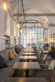 1757 best déco maison images 2373 best coffee shop ideas images on bread shop cafe