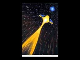 Speed Of Light In Miles Per Hour How Fast Is The Speed Of Light Youtube