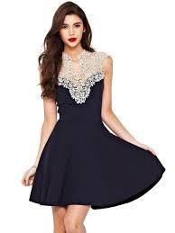 elegant party dresses for women party dresses dressesss