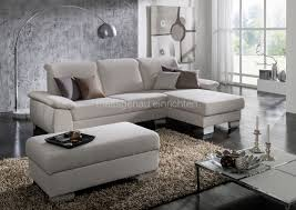 sofa nach mass polstermöbel sofa maßanfertigung leipzig dresden chemnitz