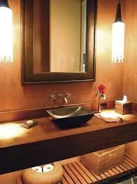 tips on choosing a bathroom vanity u2013 satoshi yamauchi woodworks