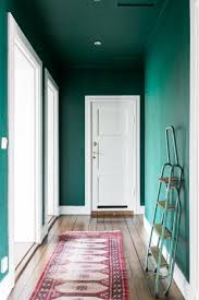 best 20 turquoise wall colors ideas on pinterest turquoise