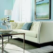 Ethan Allen Monterey Sofa Ethan Allen Home Int 37 Photos U0026 28 Reviews Furniture Stores