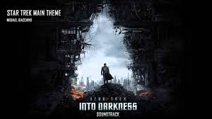 14 main theme michael giacchino star trek into darkness