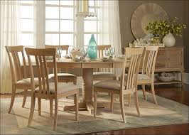 kitchen glass top dining table set small dining room sets marble