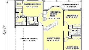 legend homes floor plans all american homes floor plans baby nursery ranch style floor plans
