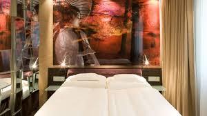 k ln design hotel hotel savoy 4 hrs hotel in cologne rhine westphalia