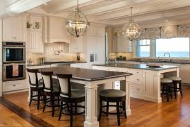 custom home interior cape cod custom home builders the finest in luxury home design