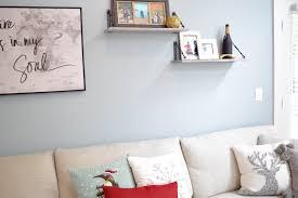 Hobby Lobby Home Decor Your Trendy Therapist Home Decor