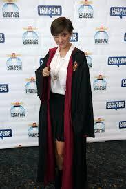 custom handmade harry potter hogwarts robes u2013 delightfully kristi