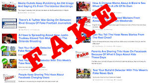 Challenge Buzzfeed How Buzzfeed Wants To Use Its Social Media Acumen To Take On The
