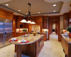 Kitchen Lighting Layout Useful Tips To Design Kitchen Lighting Layout Home Decor Help