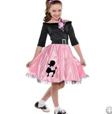 Halloween Costumes Kids Party 15 Halloween Costumes Images Halloween Ideas