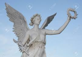 Greek God Statues by Greek Goddess Images U0026 Stock Pictures Royalty Free Greek Goddess