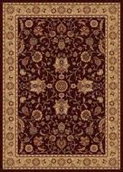 Rose Area Rug Area Rugs Madlena Area Rug Collection Moshells Com