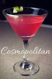 cosmopolitan drink clipart 25 melhores ideias de cosmopolitan cocktails no pinterest