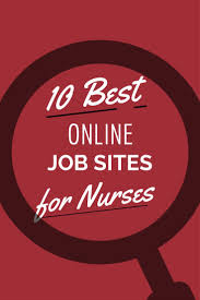Best Resume For Nurses 51 Best Nursing Resumes Images On Pinterest Nursing Resume