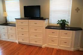 corner dressers bedroom corner dresser for bedroom corner dressers bedroom medium size of