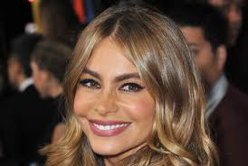 best hair color for latinas latina with blonde hair these 10 ladies rock it mamiverse