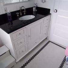 Bathroom Countertops And Sinks Custom Bathroom Vanities Custommade Com
